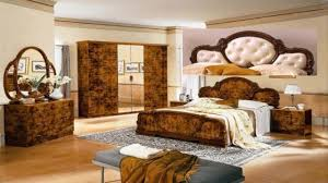 Italian Bedroom Design Ideas Awesome Classic Bed Design Italian Bedroom  Design Ideas Classic Bedroom Decorating Ideas Bedroom
