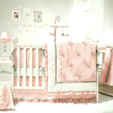 flawless rustic crib bedding sets h8861755 bedding cribs rustic home furniture design interior crib skirt patch magic jungle c hypoallergenic flannel