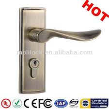 Door Locks Types Types Of Internal Door Locks Uk ramceaorg