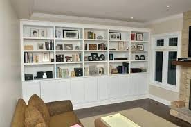 Living room organization furniture Snug Room Full Size Of Furniture Shop In Tampines Singapore Sale 2016 Mart Dining Table Living Room Organization Seoadvice Decorating Ideas Small Living Room Storage Solutions Furniture Mall Food Shop Paya