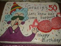 50th Birthday Cakes Ideas For Women 37105 50th Birthday Ca