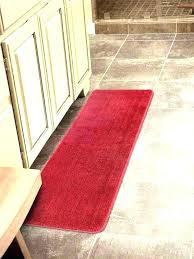 10 foot runner rugs black silver 3 ft x ft runner rug 10 feet runner carpet
