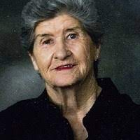 Arlene Crosby Obituary - Death Notice and Service Information