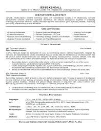 Systems Administrator Resume Examples Best Of Unix Administrator Resume Admin Resume Essay Admin Resume Resume