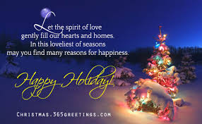 Free Christmas Greetings Merry Christmas Wishes And Short Christmas Messages Christmas