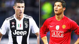 Cristiano ronaldo has asked to leave juventus, with manchester city as apparent destination. 3qtdiejkyxyk9m