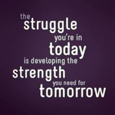 Image result for perseverance