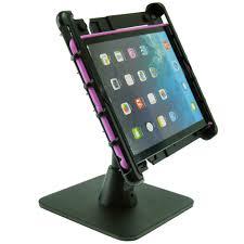 Arbeitsplatte Tisch Zähler Tisch Tablette Stand Halter für iPad ...