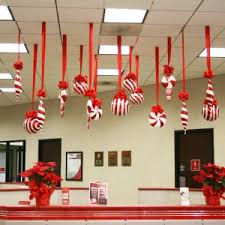 Design For Christmas Decoration Decoration Christmas Decoration Ideas 100 For Small House 2