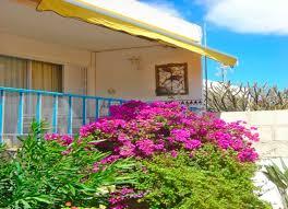 Ferienhaus Guaza 2 Personen Spanien Kanarische Inseln