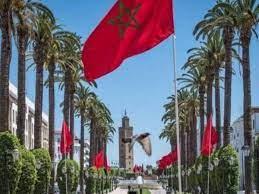 العجز التجاري في المغرب بلغ ما يقرب من 11 مليار دولار - مصادر نيوز