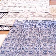 rugs on that one time and stopped by the showroom magnolia x artisan de luxe home artisan rug de luxe
