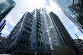 macquarie london office. macquarie london office f