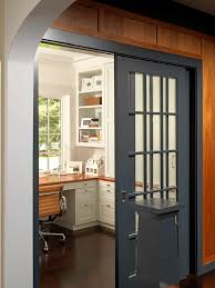 Home Office Door Ideas Home Office Door Ideas Photo Of Well French