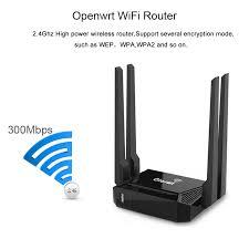 <b>3g</b> modem <b>wifi router</b> 300mbps <b>wifi</b> device with <b>usb</b> wfi antenna ...