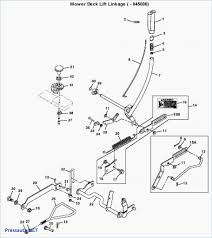 Awesome john deere z225 parts diagram gallery best image wire