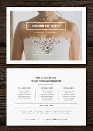 bridal shoot flyers wedding photographer pricing flyer branding and marketing