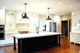 kitchen island lighting uk. Plain Kitchen Kitchen Pendant Lighting Over Islands Modern Island Best  Pendants  And Uk D