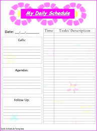 Appointment Planner Template Appointment Book Template Good To Know Time Sheet Templates Free