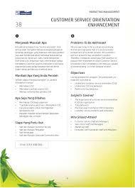 Customer Service Orientation Skills 021 87984777 Customer Service Training How To Develop A Customer Serv