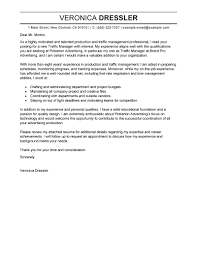 Director Cover Letter 96 Film Production Cover Letter Sample Film Director Cover