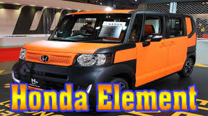 2018 honda element colors. interesting 2018 2018 honda element  review usa  new cars buy intended honda element colors m