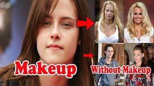 10 shocking hollywood hot celebrities photos without makeup lifestyle 360 studio