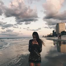summer beach tumblr photography.  Beach Instagram Artsy Photography IPhone 7 VSCO Cam App Inspiration Tumblr  Friends Summer Beach Spring Break Poses Inside Summer Beach Photography R