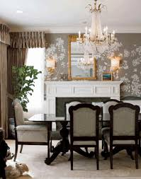houzz dining room lighting. Lighting:Modern Led Ceiling Lights Large Dining Room Light Fixtures Table Lighting Menards Fixture Height Houzz