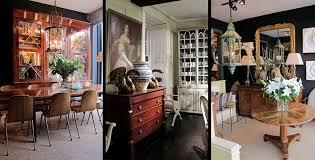 antiques shop uk french antiques italian antiques swedish
