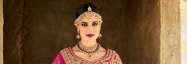 bebeautiful home all things makeup easy bridal makeup look for an indian wedding
