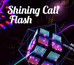Descargar Color Flash Launcher Pantalla De Llamada Y Temas