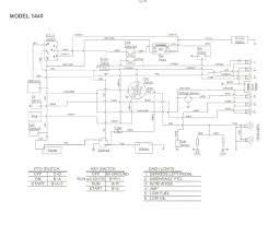 ih cub cadet forum wiring diagram 1440a