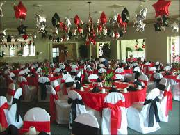 office christmas party decorations. Christmas:Company Christmas Party Ideas Beautiful Graduation Centerpieces Amazing Company Fresh Office Decorations I