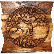 wood panel wall art some decor reviews best house design carved on wall art tree of life wooden with tree of life carved wooden wall art wooden designs