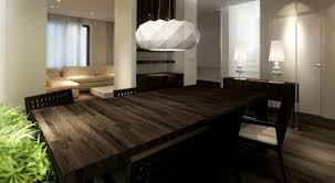 best wood for dining room table. Emejing Contemporary Wood Dining Tables Ideas - Liltigertoo.com . Best For Room Table
