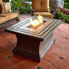 outdoor propane tabletop fireplace stove canada insert home depot fire pit table parts gas logs costco patio inserts place seating small top lp