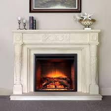 fireplace mantels mantel shelves surrounds outdoor