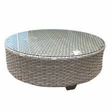 off white coffee table inspirational wicker coffee table outdoor unique coffee table rowan od outdoor
