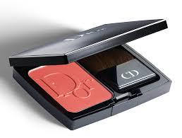 christian dior diorblush 676 c cruise face make up christian dior makeup foundation christian dior handbags high quality guarantee