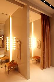 Modern Dressing Room How To Design And OrganizeHouse Dressing Room Design