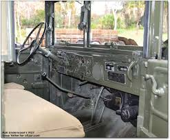 leo underwood s vintage dodge and willys military trucks m37 cab