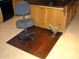 home office flooring ideas. Home Office Flooring Ideas Deduction For Employee