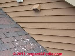 exterior dryer vent replacement. 32 signs that a clothes dryer vent or laundry installation is unsafe improper exterior replacement l