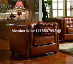 beanbag armchair for living room hot one seat sale direct factory high quality single sofa cha 800 x 701