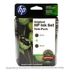 Hp photosmart c 6100, billigste pris på nettet. Hp Hp Photosmart Printers Hp Photosmart C6100 Series Toner Buzz
