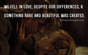 The Notebook Quotes Amazing 48 Most Inspiring Love Quotes From The Notebook Movie SayingImages