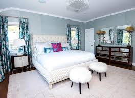 Pics Of Bedroom Decor Bedroom Decor Homedesignwiki Your Own Home Online