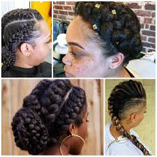 How To Find Your Hairstyle black women hairstyles haircuts hairstyles 2017 and hair colors 5697 by stevesalt.us