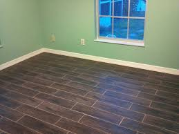 awesome tiles awesome ceramic tile that looks like wood at ceramic kitchen floor tile designs